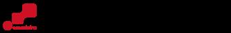 タカラ印刷株式会社
